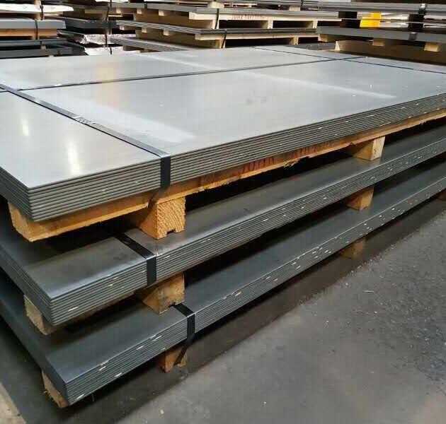 40cr5140-alloy-steel-plate-05