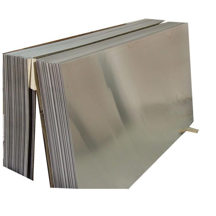 40cr5140-alloy-steel-plate