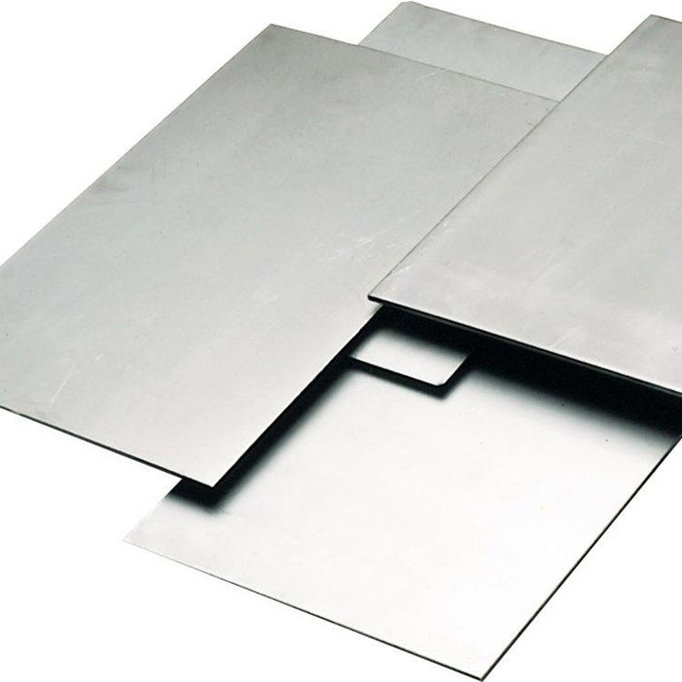 42crmo4140-alloy-steel-plate