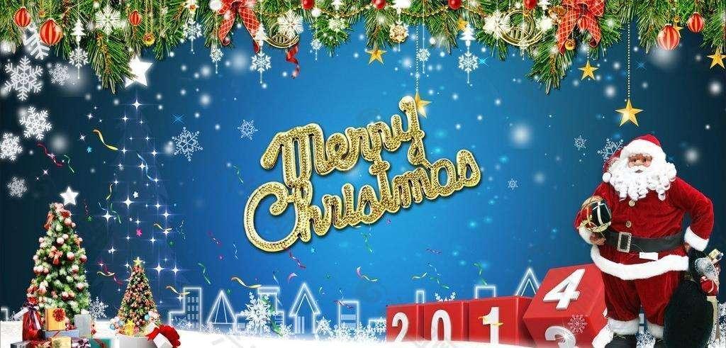 Origin of Christmas and Christmas Tree