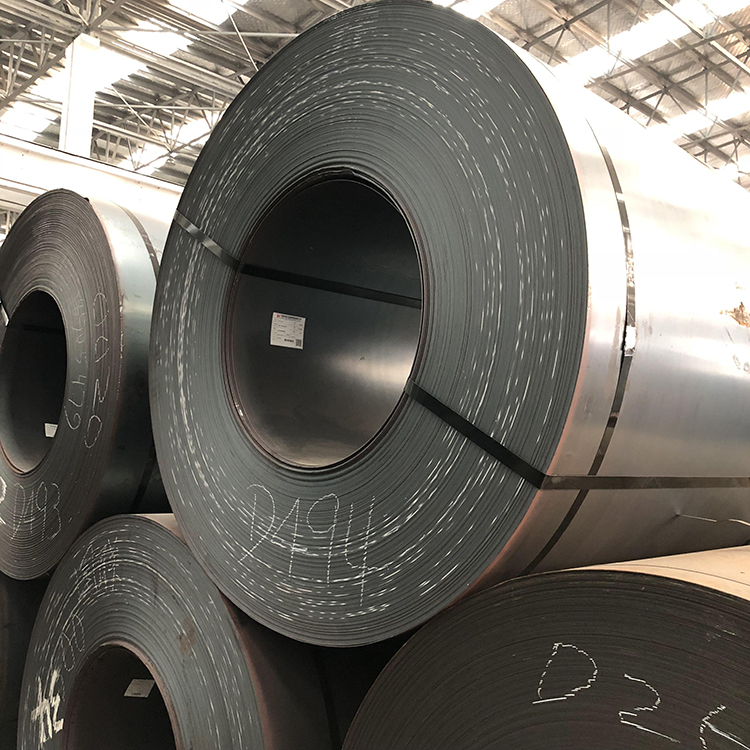 astma36-hot-rolled-steel-coils-02