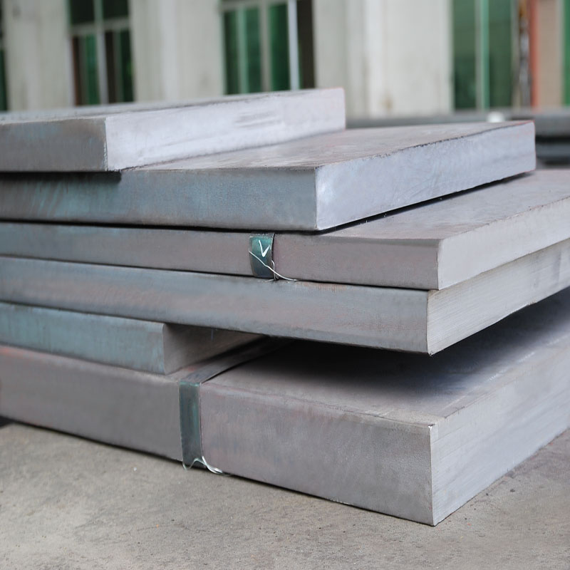 common-carbon-structural-steel-plate-S235JR-01